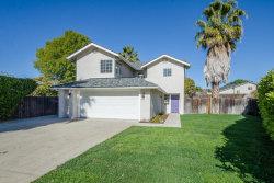Photo of 211 Menlo Drive, Buellton, CA 93427 (MLS # 1702322)