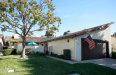 Photo of 1251 Estes Drive, Santa Maria, CA 93454 (MLS # 1702335)