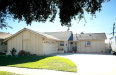 Photo of 506 E Creston Street, Santa Maria, CA 93454 (MLS # 1702368)