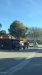 Photo of 817 E Cypress Avenue, Lompoc, CA 93436 (MLS # 1702380)