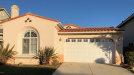 Photo of 1714 Paraiso Drive, Santa Maria, CA 93458 (MLS # 1702391)
