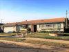 Photo of 1278 Via Del Carmel, Santa Maria, CA 93455 (MLS # 1702393)