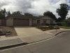 Photo of 580 Newcastle Circle, Santa Maria, CA 93455 (MLS # 1702416)