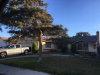 Photo of 430 E. Taft St, Santa Maria, CA 93454 (MLS # 1702421)