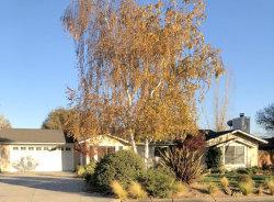 Photo of 1318 Cheyenne Lane, Santa Ynez, CA 93460 (MLS # 1702429)