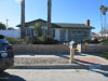 Photo of 4090 Draco Drive, Lompoc, CA 93436 (MLS # 1702430)