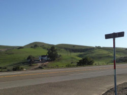 Photo of 7369 Highway 246, Buellton, CA 93427 (MLS # 1702436)