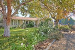 Photo of 778 N Refugio Road, Santa Ynez, CA 93460 (MLS # 1702450)