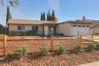 Photo of 566 Irelan Drive, Buellton, CA 93427 (MLS # 1702458)