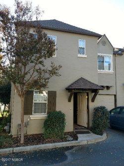 Photo of 613 Central Avenue, Unit 1, Buellton, CA 93427 (MLS # 1702465)