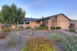 Photo of 129 Sharon Place, Buellton, CA 93427 (MLS # 1702470)