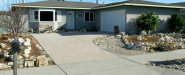 Photo of 4079 Capella Street, Lompoc, CA 93436 (MLS # 1702500)