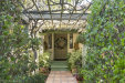 Photo of 449 Terrace Street, Nipomo, CA 93444 (MLS # 18000002)