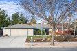 Photo of 2081 Rebild Drive, Solvang, CA 93463 (MLS # 18000053)