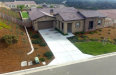 Photo of 302 Falcon Crest Drive, Lompoc, CA 93436 (MLS # 18000059)