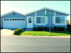Photo of 2211 Sierra Vista Drive, Santa Maria, CA 93458 (MLS # 18000064)