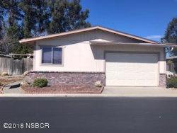 Photo of 1303 Via Asueto, Santa Maria, CA 93454 (MLS # 18000080)