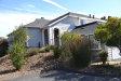Photo of 736 Hillside Drive, Solvang, CA 93463 (MLS # 18000082)