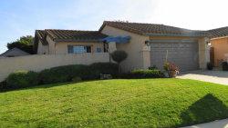 Photo of 452 Playa Blanca Street, Santa Maria, CA 93455 (MLS # 18000086)