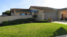 Photo of 452 Playa Blanca Street, Santa Maria, CA 93455 (MLS # 18000086)