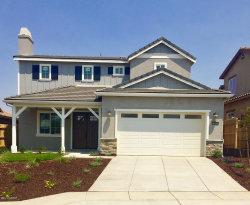 Photo of 1045 Shultz Lane, Santa Maria, CA 93455 (MLS # 18000095)