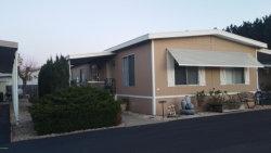 Photo of 3210 Santa Maria Way, Unit 118, Santa Maria, CA 93455 (MLS # 18000099)