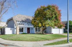 Photo of 2702 Ocotillo Avenue, Santa Maria, CA 93455 (MLS # 18000101)