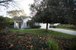 Photo of 3895 Les Maisons Drive, Santa Maria, CA 93455 (MLS # 18000110)