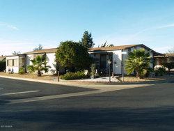 Photo of 519 W Taylor Street, Unit 83, Santa Maria, CA 93458 (MLS # 18000114)