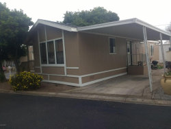 Photo of 355 Clark, Unit 73, Santa Maria, CA 93455 (MLS # 18000121)