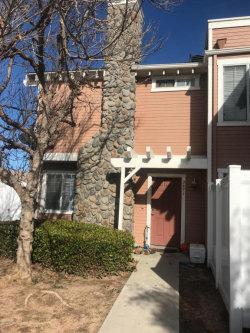 Photo of 2471 Village, Santa Maria, CA 93455 (MLS # 18000136)
