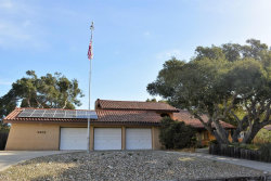 Photo of 2972 Courtney Drive, Lompoc, CA 93436 (MLS # 18000141)