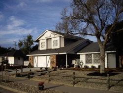 Photo of 4179 Constellation Road, Lompoc, CA 93436 (MLS # 18000143)