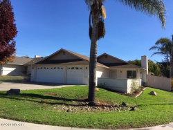 Photo of 893 Primrose Lane, Nipomo, CA 93444 (MLS # 18000149)
