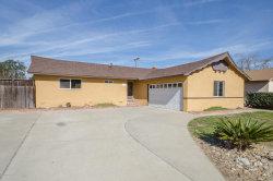 Photo of 619 E Creston Street, Santa Maria, CA 93454 (MLS # 18000154)