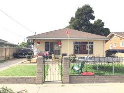 Photo of 417 N Benwiley Avenue, Santa Maria, CA 93458 (MLS # 18000156)