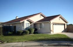 Photo of 3116 Trisha Court, Santa Maria, CA 93455 (MLS # 18000158)
