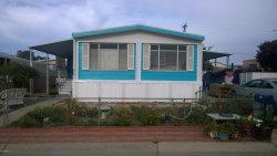 Photo of 429 Saturn Court, Nipomo, CA 93444 (MLS # 18000161)