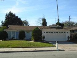Photo of 3884 Saturn Avenue, Lompoc, CA 93436 (MLS # 18000163)