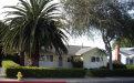 Photo of 1025 N O Street, Lompoc, CA 93436 (MLS # 18000170)