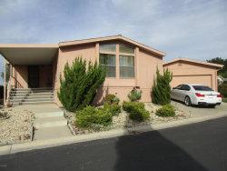 Photo of 1650 E Clark, Unit 303, Santa Maria, CA 93455 (MLS # 18000172)