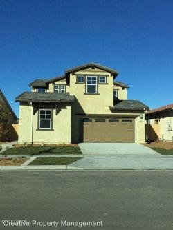 Photo of 801 Elaine Avenue, Santa Maria, CA 93458 (MLS # 18000181)