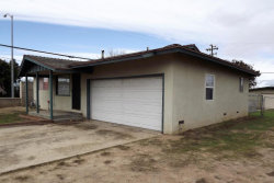 Photo of Santa Maria, CA 93458 (MLS # 18000185)