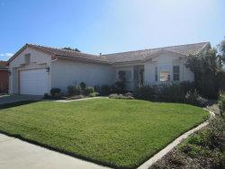 Photo of 440 Ventura Road, Santa Maria, CA 93455 (MLS # 18000187)