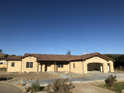 Photo of 1259 Hager Lane, Buellton, CA 93427 (MLS # 18000194)