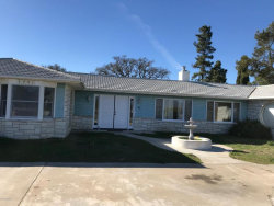 Photo of 1791 Calzada, Santa Ynez, CA 93460 (MLS # 18000196)