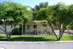 Photo of 3650 Baseline Avenue, Santa Ynez, CA 93460 (MLS # 18000228)