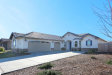 Photo of 329 Dressler Avenue, Santa Maria, CA 93454 (MLS # 18000239)