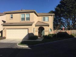 Photo of 2082 Green Ridge Circle, Lompoc, CA 93436 (MLS # 18000240)