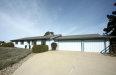 Photo of 160 Eucalyptus Road, Nipomo, CA 93444 (MLS # 18000280)